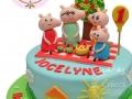 birthday-cake-_PappaPig