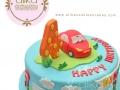 birthday-cake-_car_mobil