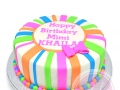 Birthday_Fondant_Color