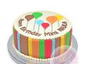 Birthday_Fondant_Color_Balloon