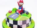 Birthday_Fondant_Mario