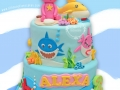 birthday-cake-_-Baby_Shark