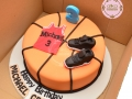 birthday-cake-_-BasketBall