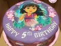 birthday-cake-_-Dora