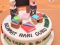 birthday-cake-_-Guru_2