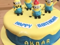 birthday-cake-_-Minion_2