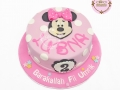 birthday-cake-_-MinnieMouse