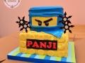 birthday-cake-_-Ninja