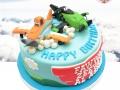 birthday-cake-_-Planes