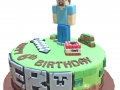 birthday-cake-_-mineCraft