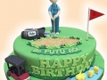 birthday-cake-_Golf