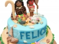 birthday-cake-_Moana