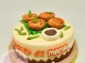 cake_fondant_Gorengan_oteOte
