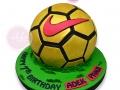 BirthdayCake_fondant_BOLA_Football