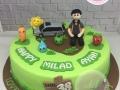 BirthdayCake_fondant_Car_Farm