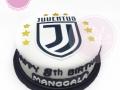 BirthdayCake_fondant_Juventus