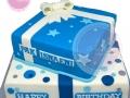 BirthdayCake_fondant_KADO_Present