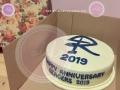 BirthdayCake_fondant_Logo