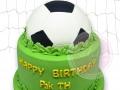 BirthdayCake_fondant_SoccerBall