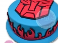 BirthdayCake_fondant_Transformer