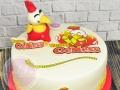Cake_Fondant_WaroengGemess_2