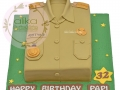 Baju-Pemda_Birthday-Cake-Fondant-scaled