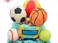 Birthday-Cake_FOndant-BOLA-1-scaled