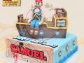Birthday-cake_Jakeandpirates