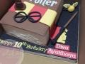BirthdayCakeFondant_HarryPotter-1-scaled