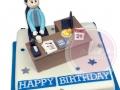 BirthdayCakeFondant_mejakerja