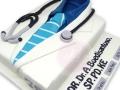 BirthdayCake_fondant_Baju-DOkter-scaled