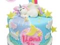 BirthdayCake_fondant_Unicorn_1-scaled