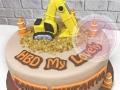 BirthdayCake_fondant_eskafator-scaled