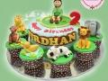 birthday-cake-_-Animal_set-scaled