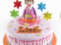 birthday-cake-_-ondelondel-scaled