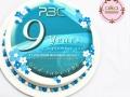 birthday-cake-_ANNIVERSARY_1-1-scaled