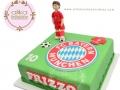 birthday-cake-_BuyernMUNCHEN-1-scaled