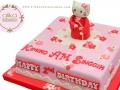 birthday-cake-_HelloKitty_Pink-scaled