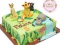 birthday-cake-_Jungle-1-scaled