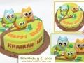 birthday-cake-_OWL-scaled