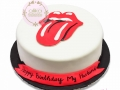 birthday-cake-_rollingSTone-scaled