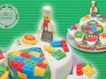 birthday-cake_LEGO_Pizza