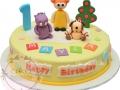 birthday-cake_Sofi-scaled