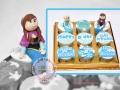 CupCake_Set_Frozen