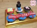 Cupcakes-Set6_ROBLOX
