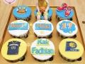 Cupcakes-Set9_Basket