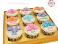 Cupcakes-Set9_Bunga