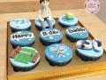 Cupcakes-Set9_Tennis