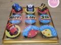 Cupcakes_BLAZE-scaled