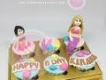 Cupcakes_Fondant_Mermaid